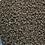 Thumbnail: Pacific Green Granulado 10k