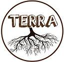 TERRA SIMBOLO.jpg
