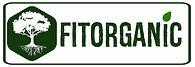 Fitorganic-Power-Roots.jpg