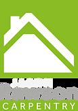 JR-Logo-New.png