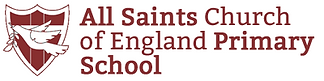 all-saints-logo.png