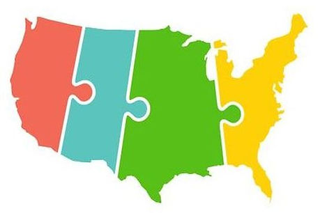 81207604-stock-vector-united-states-map-