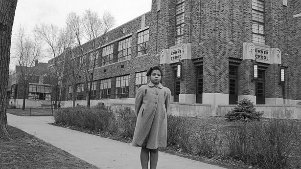 Linda-Brown-LIFE-highres-gty-hb-180327_h