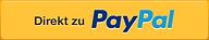 checkout-logo-large-de-2x.png