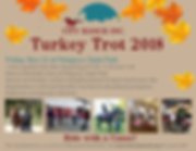 City Ranch Turkey Trot 2018 (1).png