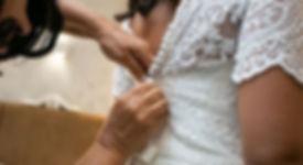 Casamento é um dia mágico e para ser com
