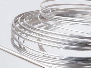 silver wire.jpg