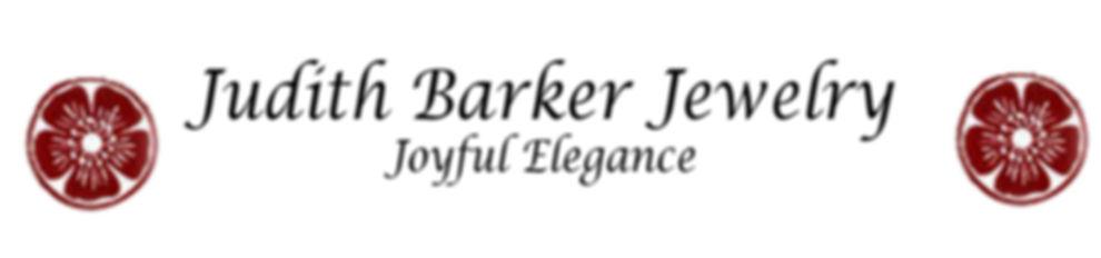 judith barker jewelry