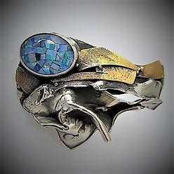 opal mosaic.jpg