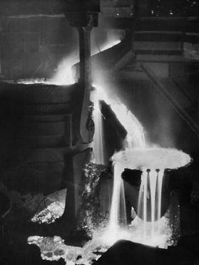 Otil Steel Company2.jpg