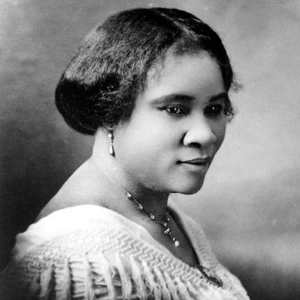Walker, Madam C.J. 1.jpg