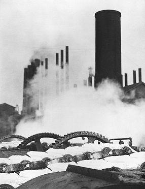 Otis Steel Company3.jpg