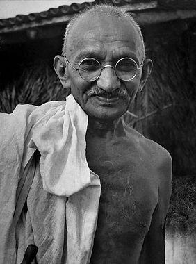 Gandhi 2.jpg