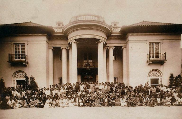 villa-lewaro-archival-photo-2-now-122018