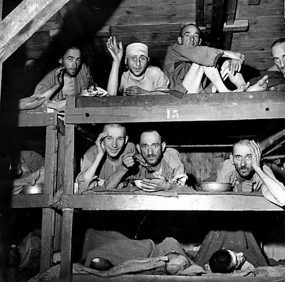 Buchenwald2.png