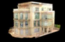 Nuage de points - Scanner laser 3D, société de services de numérisation 3D utilisant un scanner laser 3D Barcelona | BIM (modélisation des informations du bâtiment)