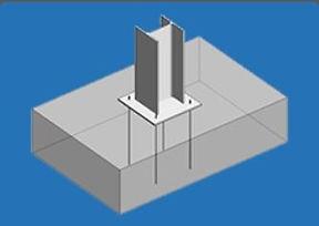 BIM LOD 350Numérisation laser - Architecture, conception 3D, BIM (modélisation des informations du bâtiment), CAO, architecture, ingénierie, bâtiments de numérisation 3D, Archicad, Reverse Engineering, Barcelone, Madrid, Valence, Saragosse, Algeciras, Cadix, Tarragone, Espagne