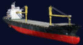 Numérisation laser marine 3D, BWTS, système de traitement de l'eau de ballast, construction navale laser 3D, projets de rénovation, BTW, Espagne, Algeciras, Barcelone, Valence, Santander, Bilbao, Tanger, Europe