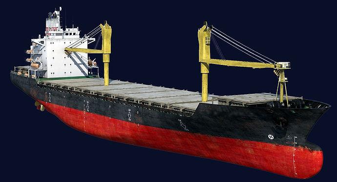 Numérisation laser 3D marine, Numérisation laser 3D de l'industrie marine dans la construction navale, Système de traitement des eaux de ballast BWTS, Pompes, Tubes, Salle des machines, Espagne Barcelone, Valence, Algeciras, Bilbao, Santander, Tanger, Chantiers navals 3D Laser
