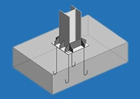BIM LOD 400 - Escaneo láser - Arquitectura, Diseño 3D, BIM (Building information modelling), CAD, arquitectura, Ingeniería, Escaneo 3D Edificios, Archicad, Ingenieria Inversa,  Barcelona, Madrid, Valencia, Zaragoza, Algeciras, Cádiz, Tarragona, España