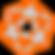 Escaneo Láser 3D - Escaner Láser 3D - Escaneado Láser 3D - Nube de puntos 3D -Servicios de medición 3D y digitalizacion 3D con laser escaner 3D en Barcelona | BIM (Building Information Modeling), Barcelona, ingeniería inversa