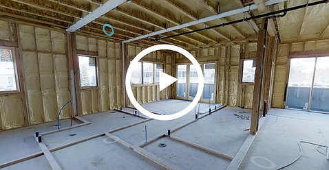 Vidéos d'ingénierie 3D | BIM (Building Information Modeling)
