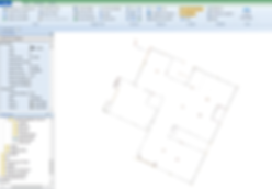 Planos 2D, Escáner láser 3D, BIM (Building information modelling, pointcloud, nube de puntos, CAD, arquitectura, Ingeniería, Escaneo 3D Edificios, Archicad, Ingenieria Inversa,  BIM, Barcelona, Madrid, Valencia, Zaragoza, Algeciras, Cádiz, Tarragona, España