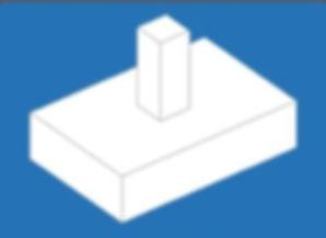 BIM LOD 100 - Laser Scanning - Architecture, 3D Design, BIM (Building information modeling), CAD, architecture, Engineering, 3D Building Scanning, Archicad, Reverse Engineering, Barcelona, Madrid, Valencia, Zaragoza, Algeciras, Cádiz, Tarragona, Spain