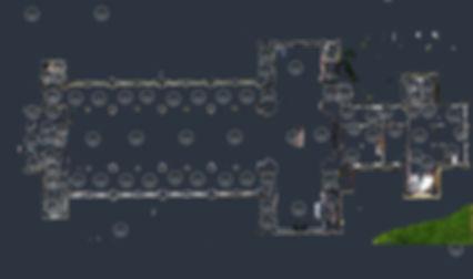 Planificación escaneos láser, Escaneo 3D edificios completos, nube de puntos, Lidar, Autodesk revit, Archicad, Ingenieria Inversa,  BIM, Barcelona, Madrid, Valencia, Zaragoza, Algeciras, Cádiz, Tarragona, España
