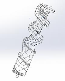 Parametritzat enginyeria inversa