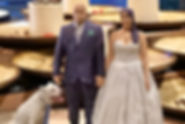 Figuras novios 3D, Tartas de matrimonio, figuras de novios para tartas