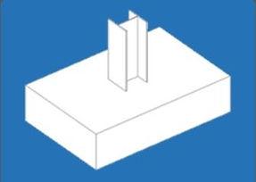 BIM LOD 200Numérisation laser - Architecture, conception 3D, BIM (modélisation des informations du bâtiment), CAO, architecture, ingénierie, bâtiments de numérisation 3D, Archicad, Reverse Engineering, Barcelone, Madrid, Valence, Saragosse, Algeciras, Cadix, Tarragone, Espagne