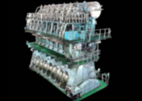 Escaneo láser 3D naval, Motores, BWT, sistema de tratamiento de agua de lastre, escaneo naval, construcción naval láser 3D, proyectos de modernización, Calderas, Bombas, tuberías, BTWS, España, Algeciras, Barcelona, Valencia, Santander, Bilbao, Tanger, Europa
