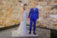 Figuras de novios reales 3D_edited.jpg