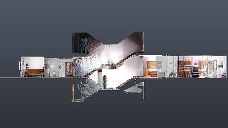 Escaneig Edificis complets, Aixecament de plànols, Escàner làser 3D, Autodesk Revit, Autocad, Archicad, Solid Works, Arquitectura, Enginyeria, Escaneig 3D Edificis, BIM (Building information modelling), CAD, Enginyeria Inversa, Barcelona, Madrid, València, Saragossa, Algesires, Cadis, Tarragona, Espanya