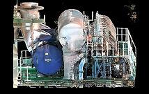 Naval Scanning, Naval 3D Laser Scanning, Engine Room, Engines, BWT, Ballast Water Treatment System, Naval Modernization Projects, Boilers, Pumps, Pipelines, BTWS, Spain, Algeciras, Barcelona, Valencia, Santander, Bilbao, Tanger , Europe
