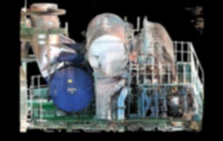 Numérisation navale, numérisation laser navale 3D, salle des machines, moteurs, BWT, système de traitement des eaux de ballast, projets de modernisation navale, chaudières, pompes, tuyaux, BTWS, Espagne, Algeciras, Barcelone, Valence, Santander, Bilbao, Tanger, Europe