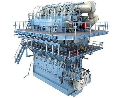 Model 3D naval, Motors, BWT, sistema de tractament d'aigua de llast, escaneig naval, construcció naval làser 3D, projectes de modernització, Calderes, Bombes, canonades, BTWS, Espanya, Algesires, Barcelona, València, Santander, Bilbao, Tanger, Europa