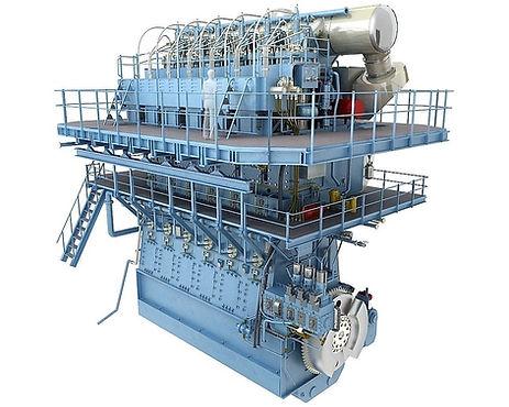Naval 3D model, Engines, BWT, ballast water treatment system, naval scanning, 3D laser shipbuilding, modernization projects, Boilers, Pumps, pipes, BTWS, EGCS, Spain, Algeciras, Barcelona, Valencia, Santander, Bilbao, Tangier, Europe