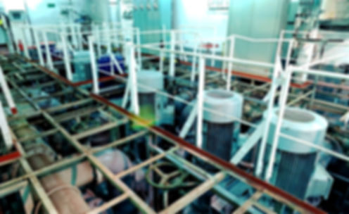 BWTS Pumps, Engine room laser scanning vessels, Bilge pumps, Ejectosr, Fire Pumps, spain, España