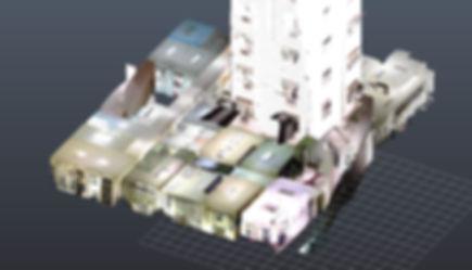 Levantamiento de planos en planta precisos mediante utilizando escáner láser 3D, Escaneo Edificios completos, Levantamiento de planos, Escáner láser 3D, Autodesk Revit, Autocad, Archicad, Solid Works, Arquitectura, Ingeniería, Escaneo 3D Edificios, BIM (Building information modelling), CAD, Ingeniería Inversa,  Barcelona, Madrid, Valencia, Zaragoza, Algeciras, Cádiz, Tarragona, España