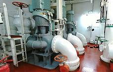 Spain, 3D Laser scanning Shipbuilding, Ballast Water Treatment System, 3D laser scanning, BWTS laser scanning, Algeciras, Barcelona, Valencia, Vigo, Santander, Tánger