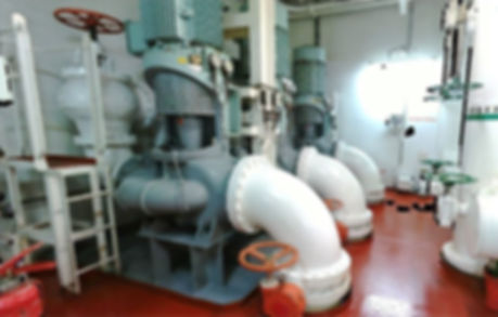 Espagne, Numérisation laser 3D Construction navale, Système de traitement des eaux de ballast, Numérisation laser 3D, Numérisation laser BWTS, Algeciras, Barcelone, Valence, Vigo, Santander, Tánger
