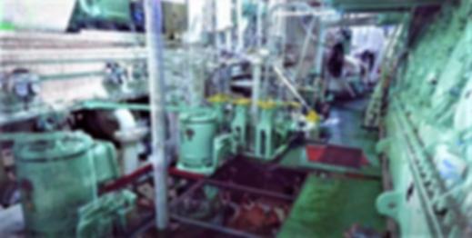 Capture laser 3D dans la construction navale, salle des machines à numérisation laser, numérisation laser 3D, numérisation laser BTWS, Espagne, Algeciras, Barcelone, Valence, Vigo, Santander