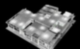 BIM (Building information modelling), Escáner láser 3D,  pointcloud, nube de puntos, CAD, arquitectura, Ingeniería, Escaneo 3D Edificios, Archicad, Ingenieria Inversa,  BIM, Barcelona, Madrid, Valencia, Zaragoza, Algeciras, Cádiz, Tarragona, España