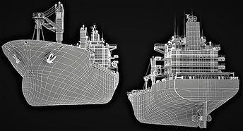 Escaneo láser 3D Marino, Escaner láser Naval, Modelos As-Built, Nube de puntos, LIDAR, Ingeniería inversa, Arquitectura, Ingeniería Naval, Industria, Imágenes 360, Metrología BWTS (Ballast Water Treatment System), EGCS (Exhaust Gas Cleaning System), Chiller System, Scrubbers, Autodesk Revit, Autocad, Archicad, Faro Scene, Solidworks, Tekla, Inventor  España, Barcelona, Algeciras, Valencia, Cartagena, Vigo, Bilbao, Santander, Las Palmas, Alicante, Castellón, Málaga, Sevilla -Tarragona, Santa Cruz de Tenerife, Portugal, Leixões, Aveiro, Lisboa, Setúbal, Sines, Tánger, Aveiro, Francia, Italia – Egipto, Europe