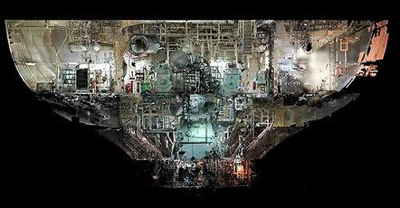 Naval laser scanning, Marine industry laser scanner, As-Built Models, Spain, Barcelona, Algeciras, Valencia, Cartagena, Vigo, Bilbao, Santander, Las Palmas, Alicante, Castellón, Malaga, Seville -Tarragona, Santa Cruz de Tenerife, Portugal, Leixões, Aveiro, Lisbon, Setúbal, Sines, Tangier, Aveiro, France, Italy, Egypt, Europe