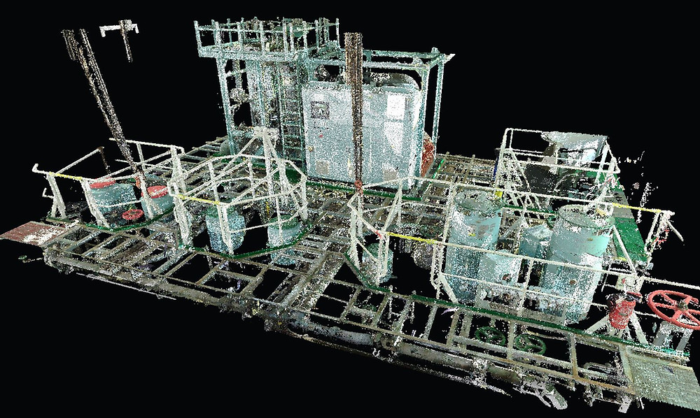 Laser Scanning of Ballast Water Treatment Systems (BWTS). Portugal, France, Italy, Spain, Malta, Netherlands, Germany, Belgium, Turkey Laser Scanning of Ballast Water Treatment Systems (BWTS). Portugal, France, Italy, Spain, Malta, Netherlands, Germany, Belgium, Turkey