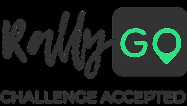 Logo_RallyChalange.png