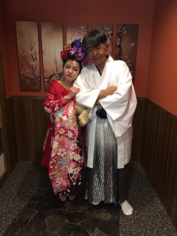 東京都結婚相談所